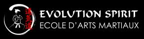 Evolution Spirit Ecole d'Arts Martiaux à La Tronche, à deux pas de Grenoble